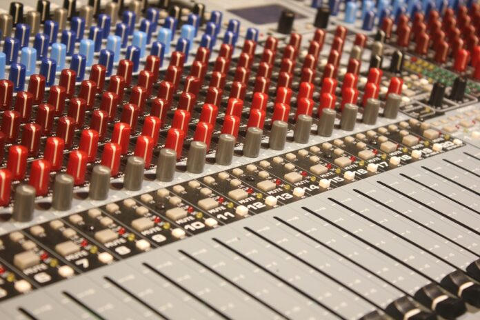 Practical Guidelines to follow for Getting a Response for your Online Music Channel