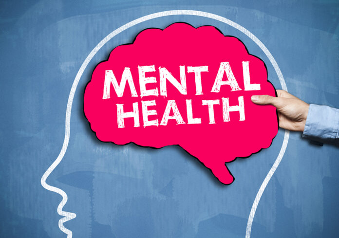 Things You Can Do To Improve Your Mental Health