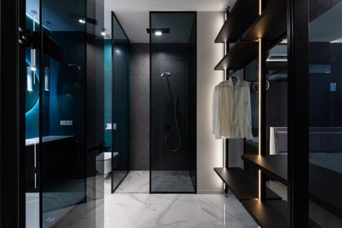 Tips on Organizing Your Closet