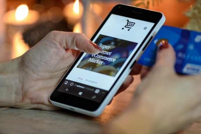 Trends in Modern-Day E-Commerce