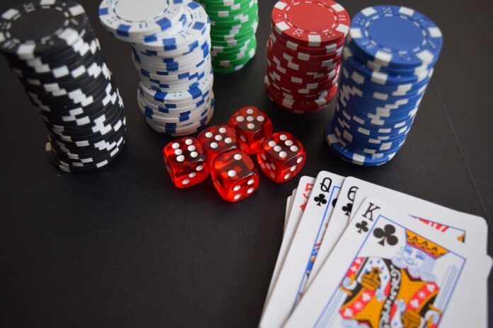 Why is Return to Player a Core Concept to Understand When Playing Virtual Casino Games