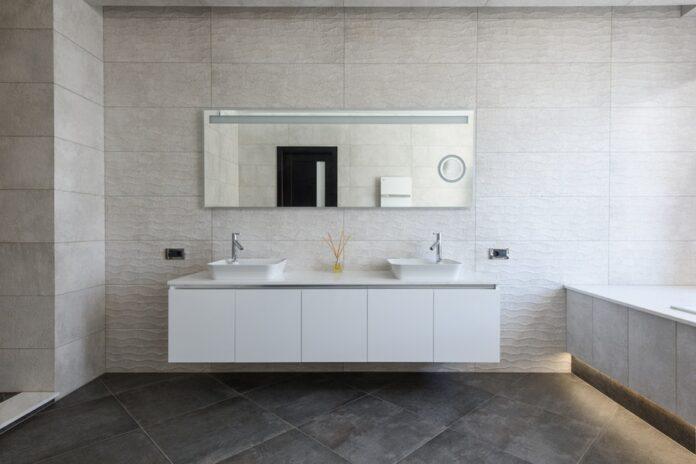 Bathroom Fittings That Add Luxury to Your Bathroom