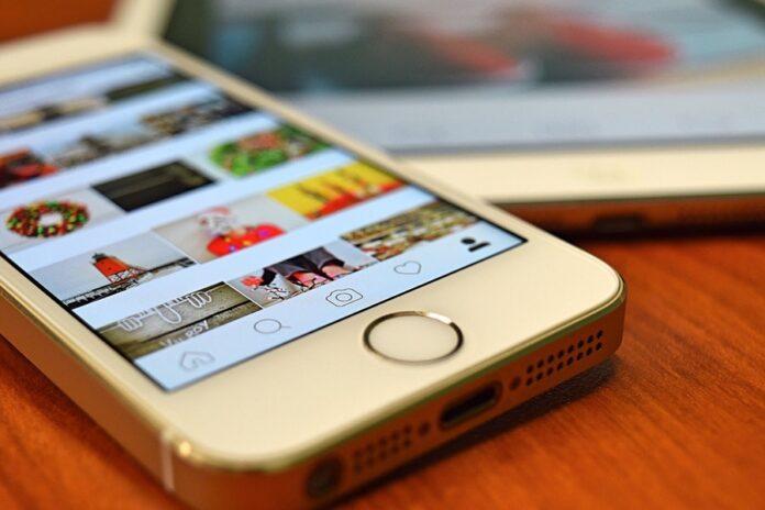Benefits of Instagram marketing