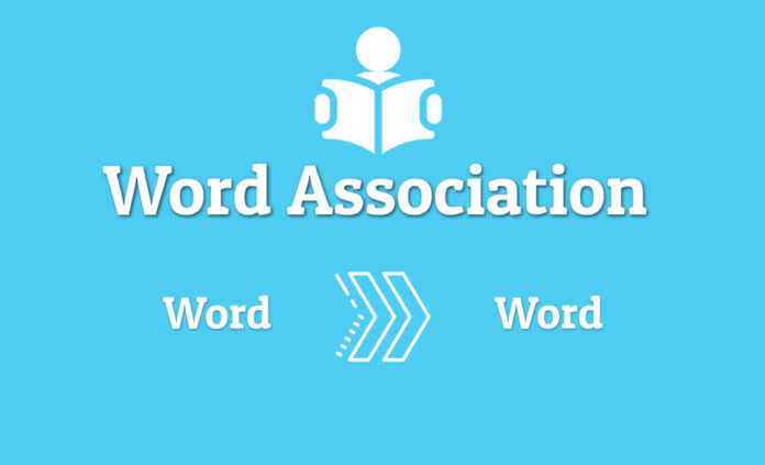 Best Word Association Games For Android