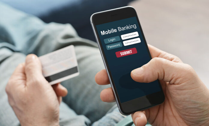 Considerations When Choosing the Best Mobile Banking App