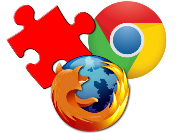 Essential Browser Extension Characteristics along with Plugins