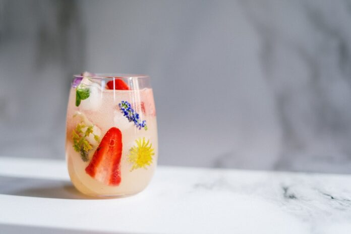 Everything You Need to Know About Cocktails