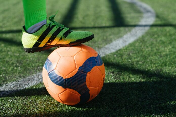 Most Popular Options for Soccer Betting