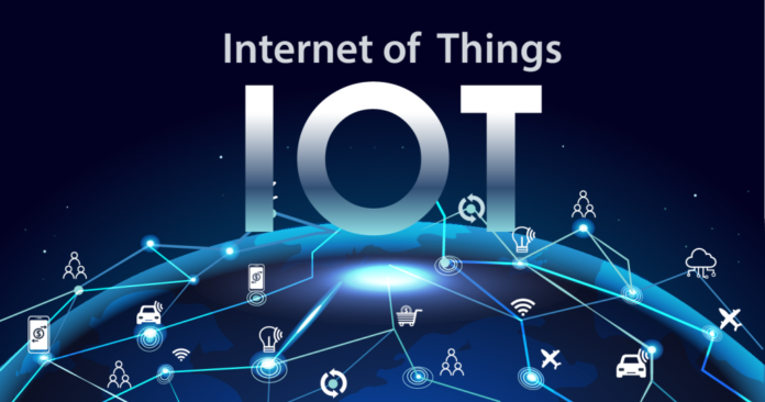 Need for IoT Security