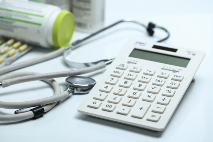 No-Nonsense Approach to Unexpected Medical Bills