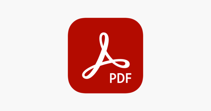 The Perfect Online Tools to Use For Your Portable Document Format
