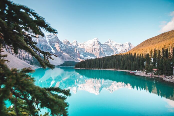 Things to Consider in the Best Travel Destinations in The World