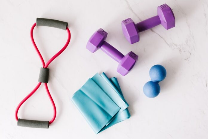 Tips to Buying the Best Workout Sets For Women