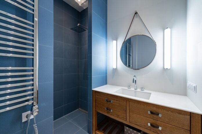 Tips to Choose the Best Material for Bathroom Fixtures