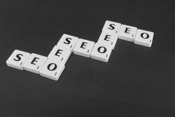 Tips to Hiring an SEO Agency in Bournemouth