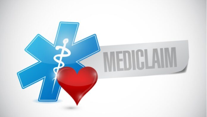 Tips to Purchase Mediclaim Policy in India