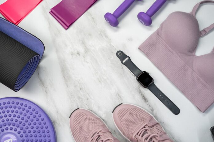 Top 8 Checklists for Personal Training Equipment