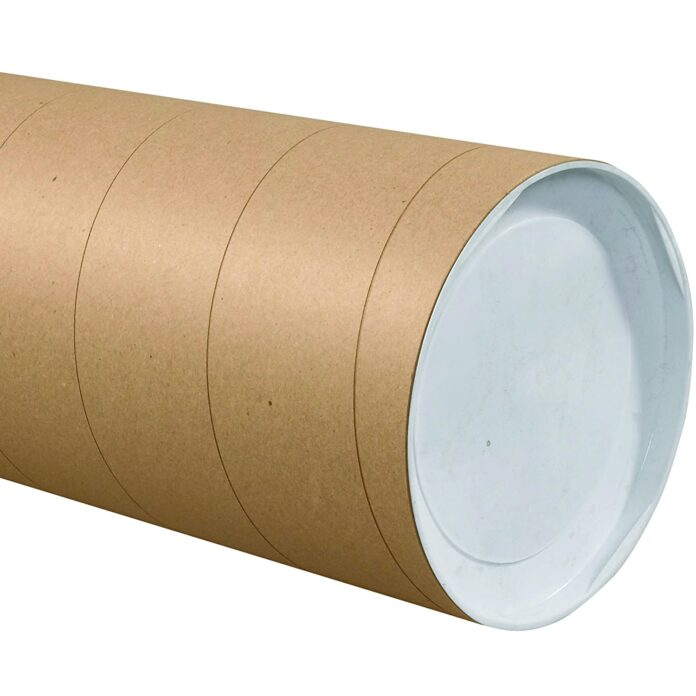 What Are the Mailer Tubes