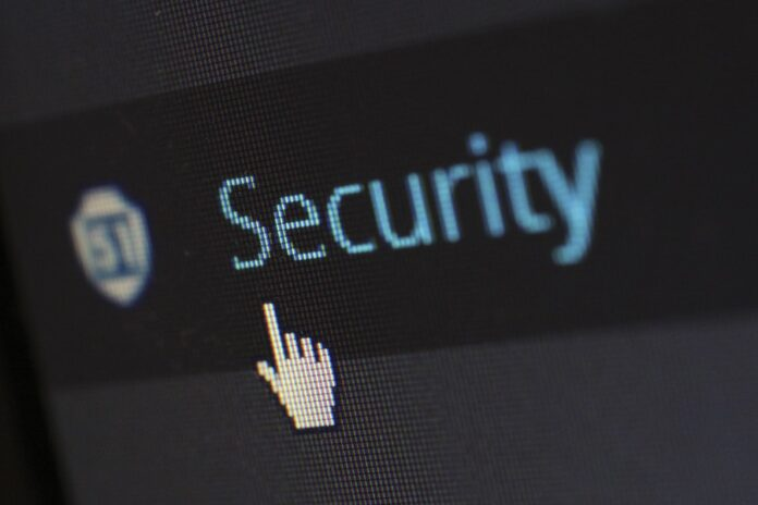 What You Want to See from Your Business's Online Security Tool