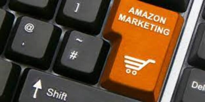 solutions about Amazon Digital Marketing