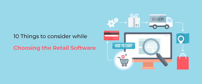 10 Things to consider while choosing the Retail Software.Blog_1200-5