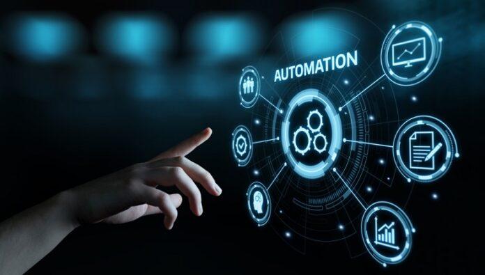 HR Automation Best Practices Checklist