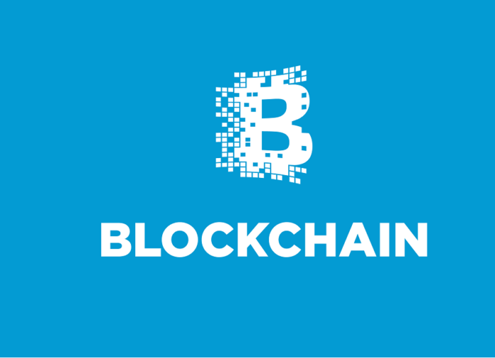 How Blockchain is Being Used in Various Sectors of Our Life