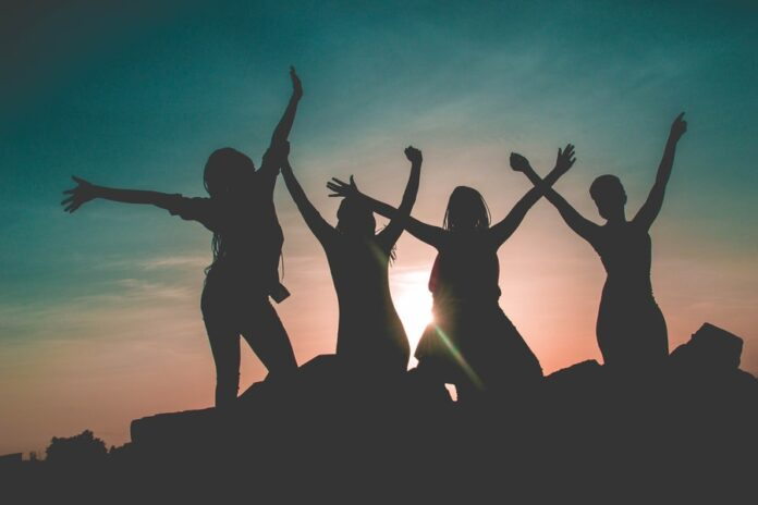 How Do I Feed My Feminine Energy
