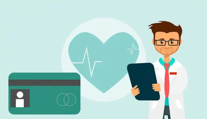 How to Select the Best Health Card for your Family
