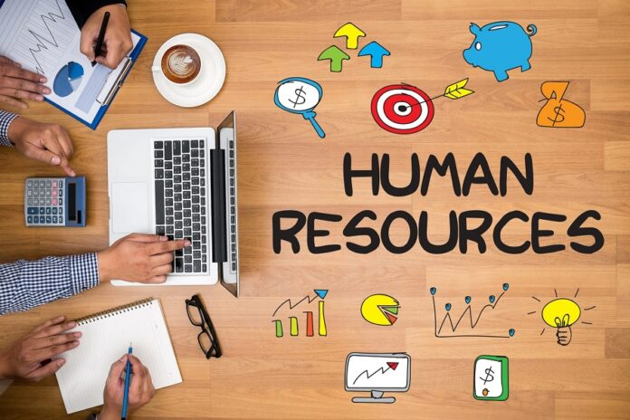 Reasons Why People Like HR Software