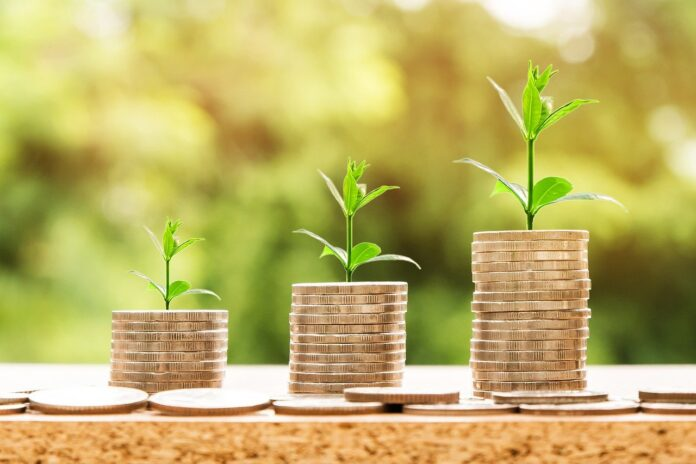 Startup Business Top Tips to Boost Profitability