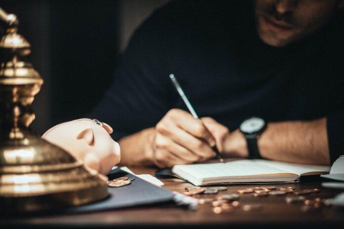 Tips For Managing Business Finances