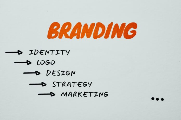 Top Brand Strategies For Successful Business In 2021