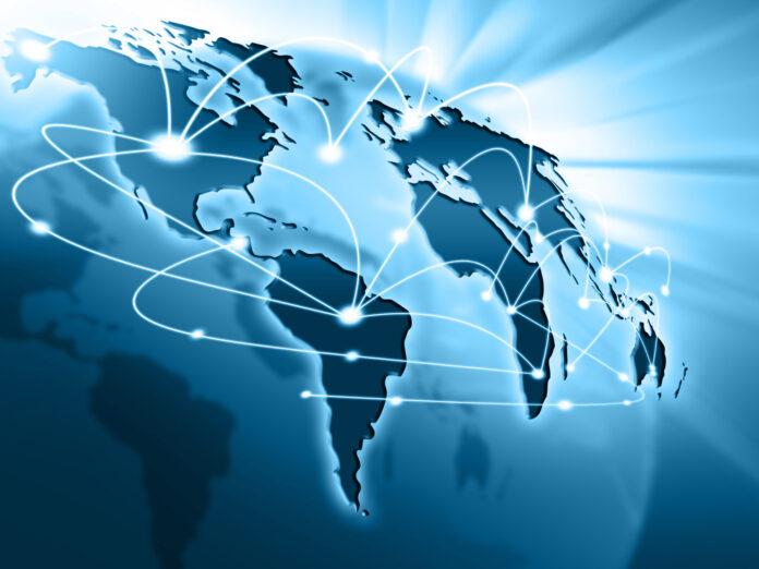 What type of Internet Service is best for you