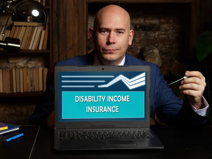 When Should You Hire Long Term Disability Lawyers