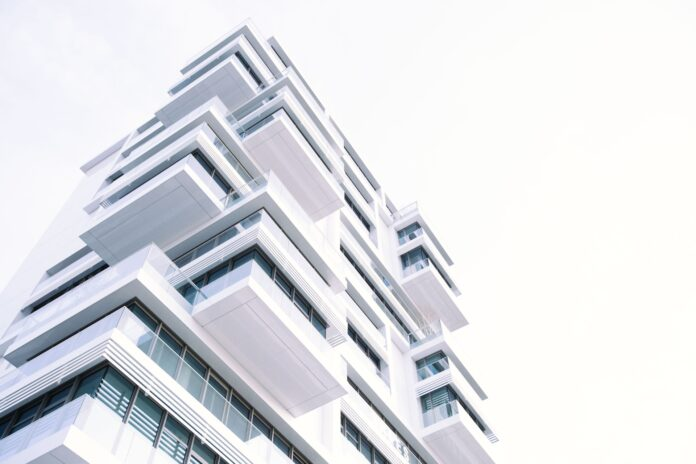 Why Condo Living Has Become More Popular In The U.S.