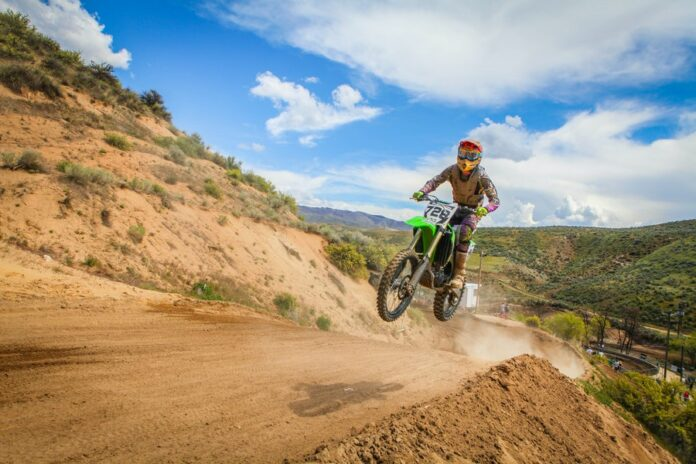 Why You Should Consider Tokyo Mods for Your Next Dirt Bike Project