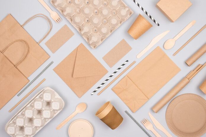 5 Ideas To Shift To Organic Branding And Packaging
