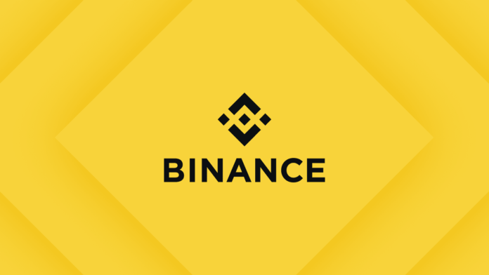Things to Help you Determine if Binance is a Suitable Exchange