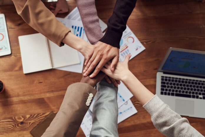 What to Know About Successful Teamwork